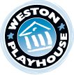 Weston Playhouse Logo